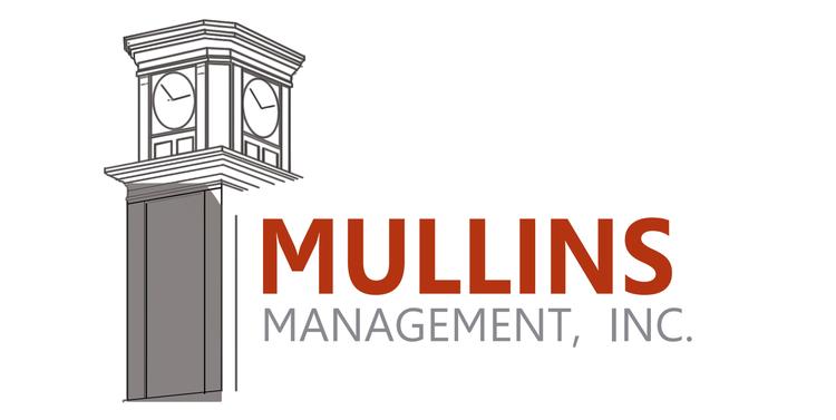 mullins.png