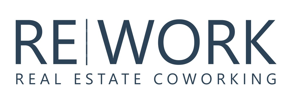 Re|Work Logo.jpg