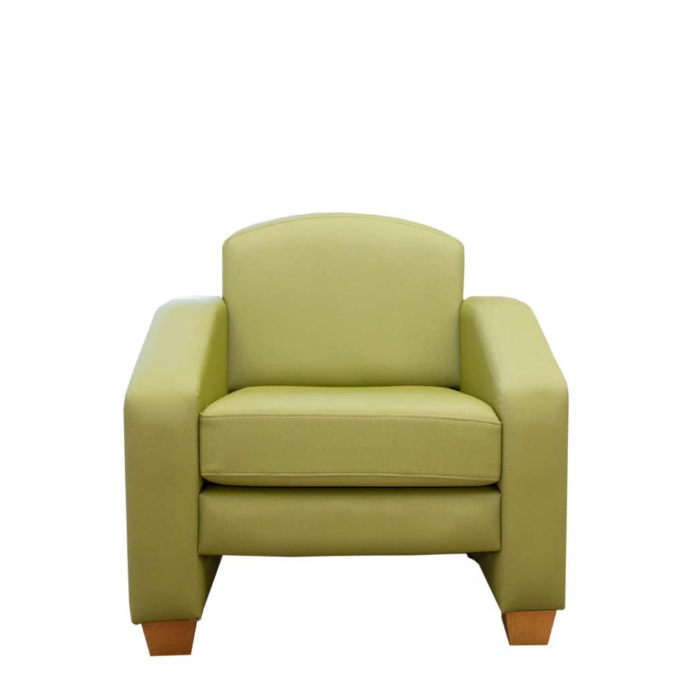 OFGO Seat