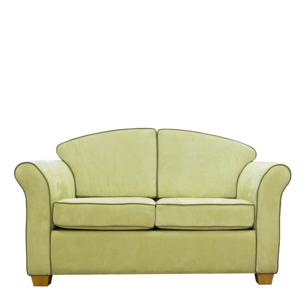OFGO Sofa