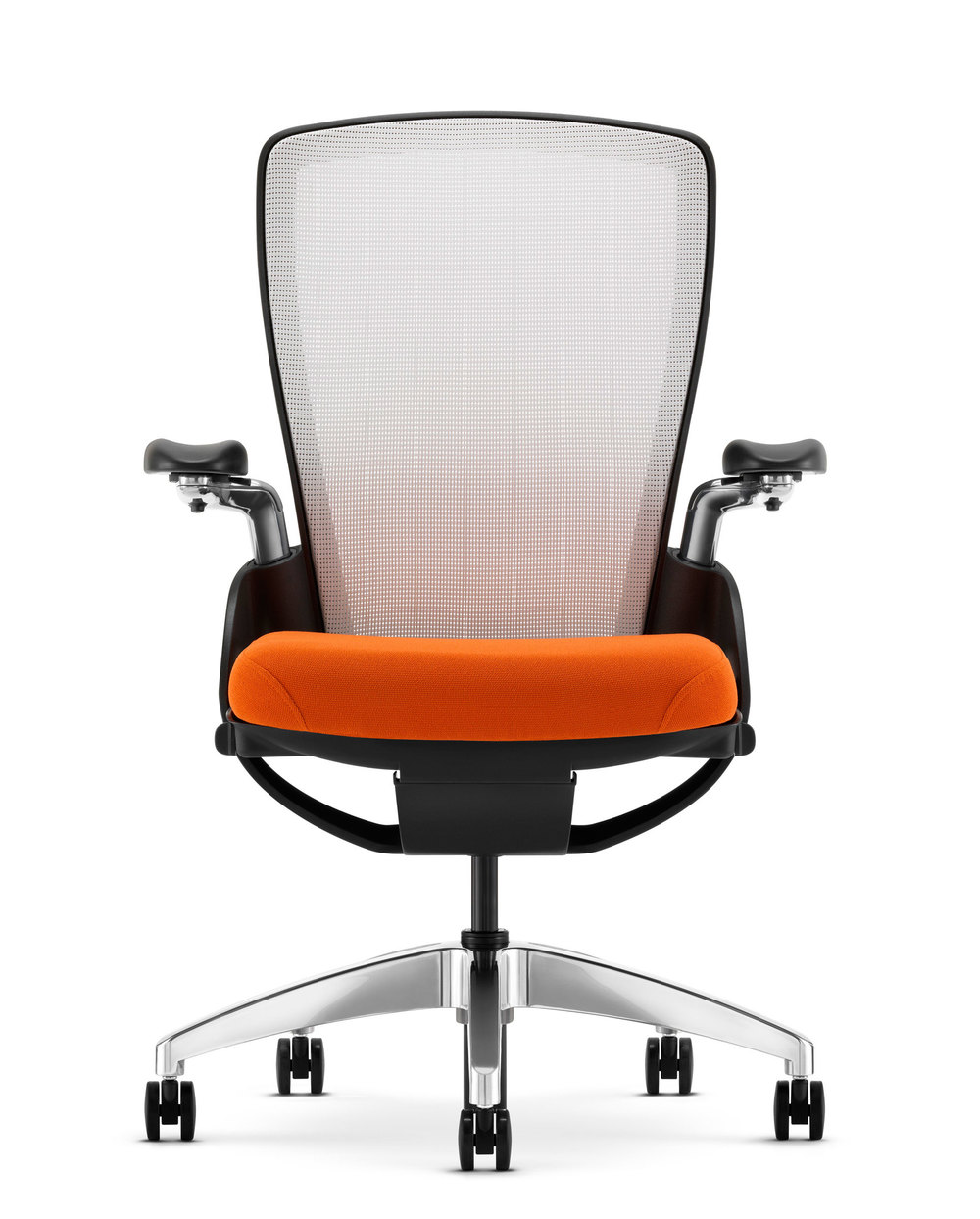enchanting 70 hon office chair reviews design inspiration of hon