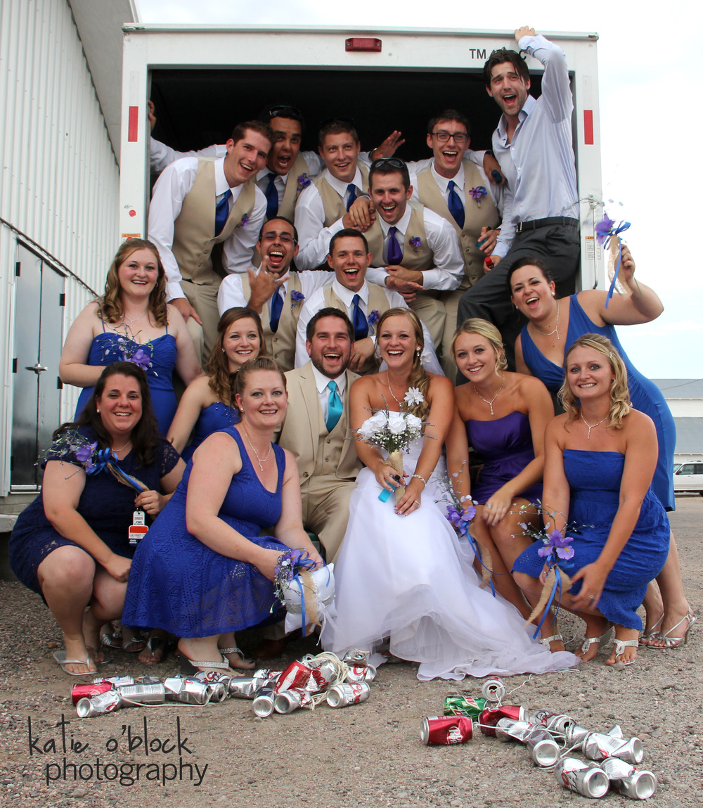 bridalparty_uhaul.jpg