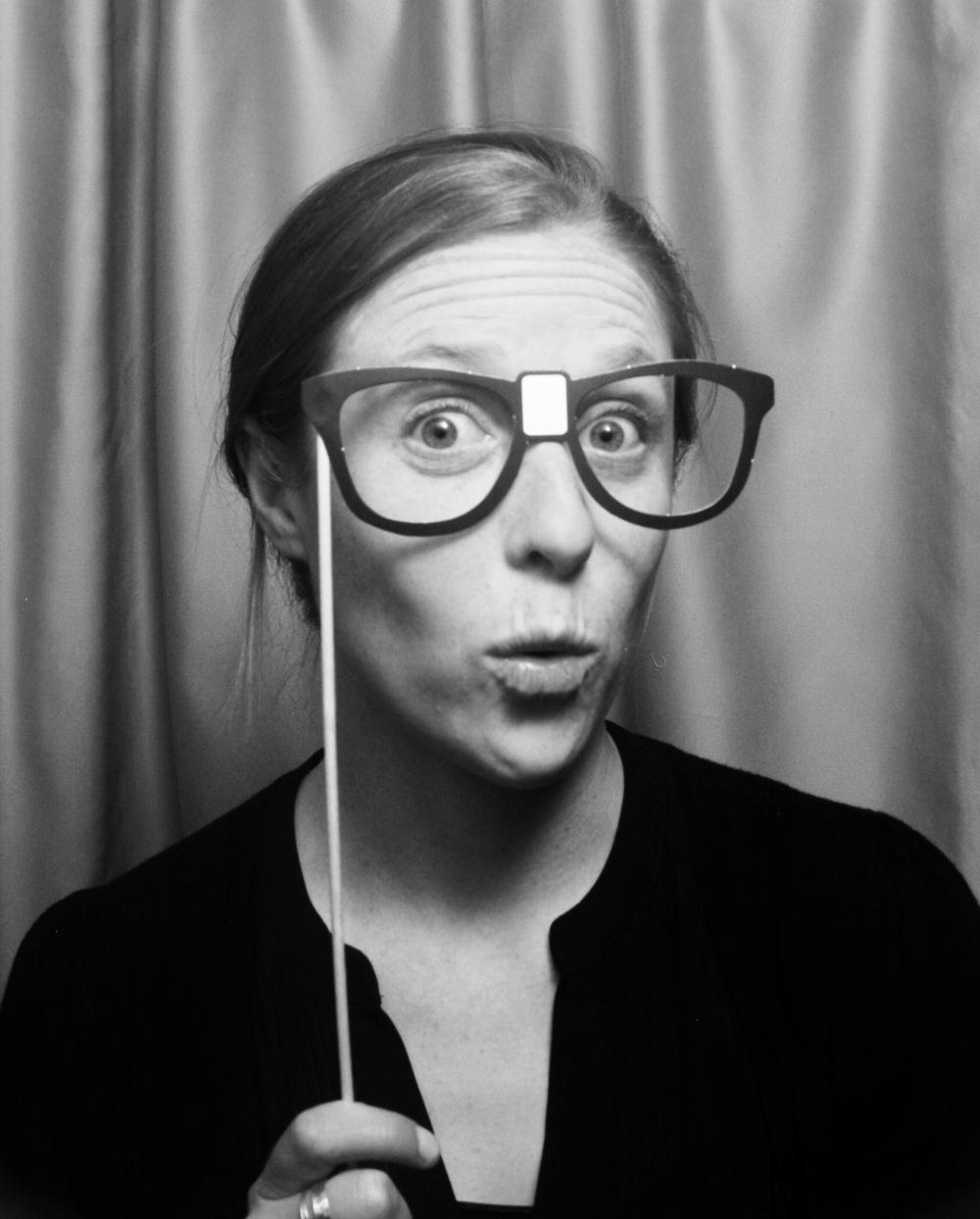 Katie O'Block profile .jpg