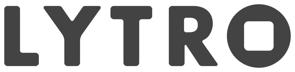 Logo_LYTRO_black-01.jpg