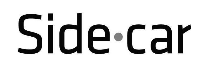 sidecar_logo_580-100029451-large.jpg