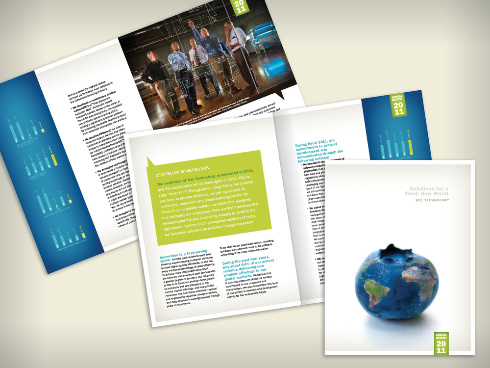 Key Annual Report 2011.jpg