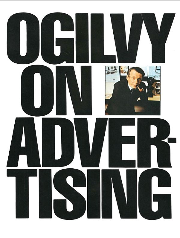 ogilgybook.png