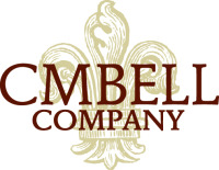 CMB_Logo_tall_color.jpg