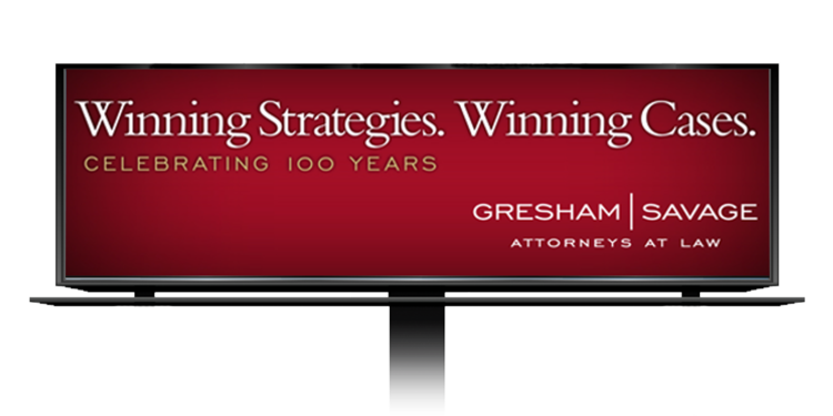 Gresham.billboard.png