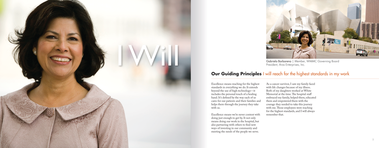I-Will-Brochure-0308-JC-4.png