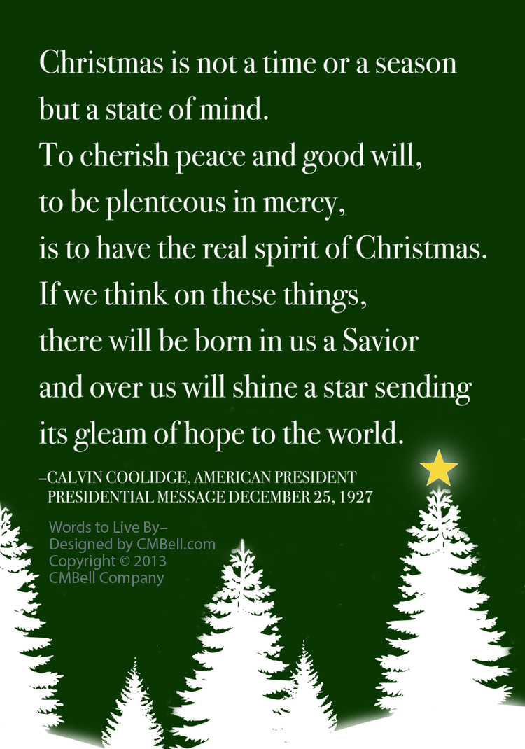 Our Christmas Wish Cmbell