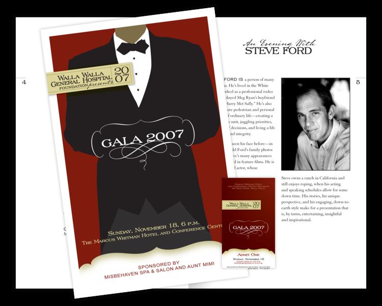 Gala-Program-1025-4.png