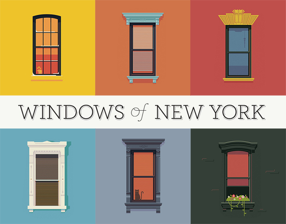 Windowsofnewyork.com
