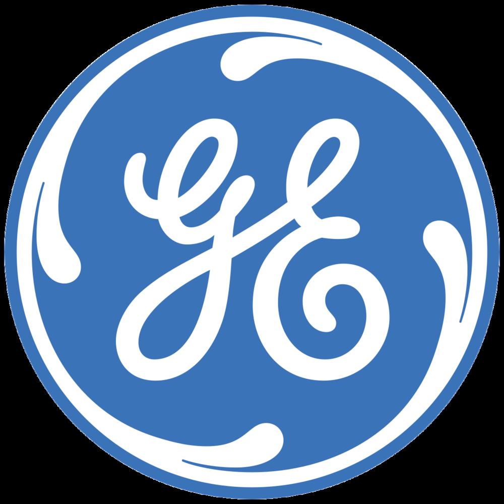 ge.com