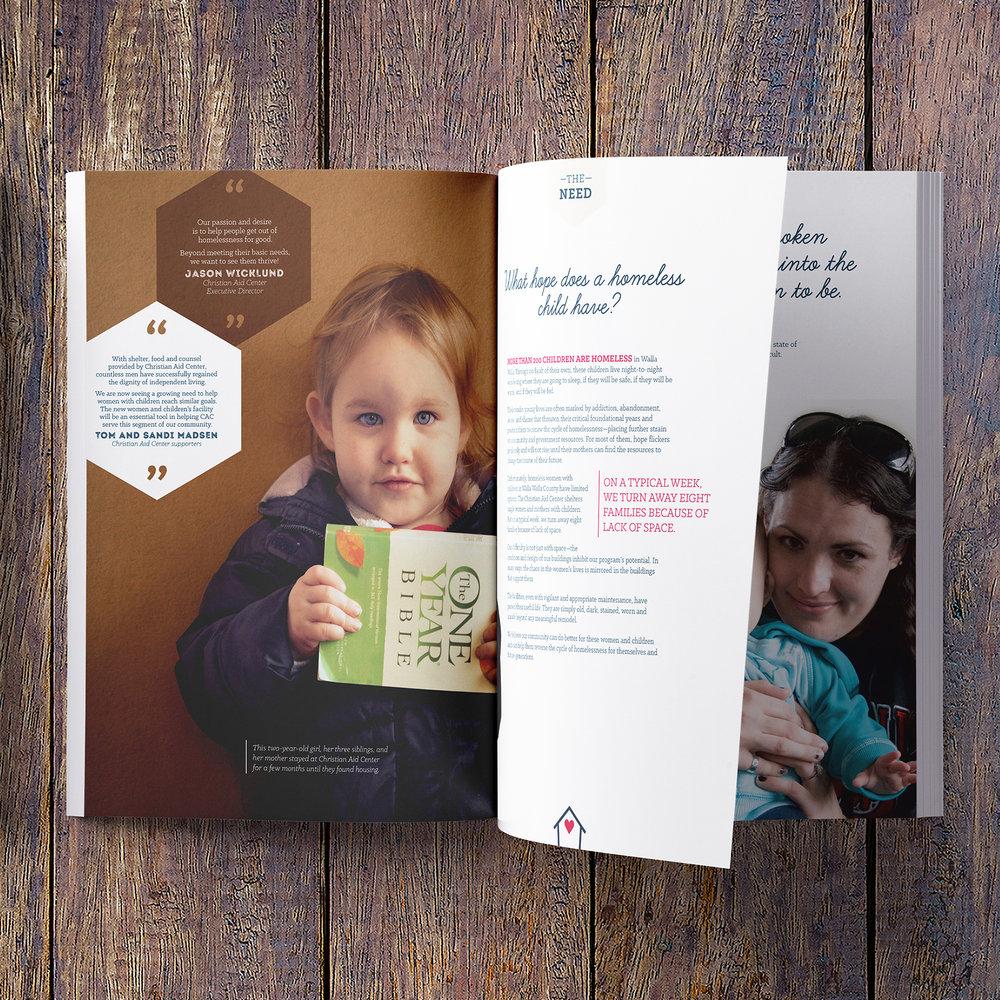 CAC.brochure.mockup2.jpg
