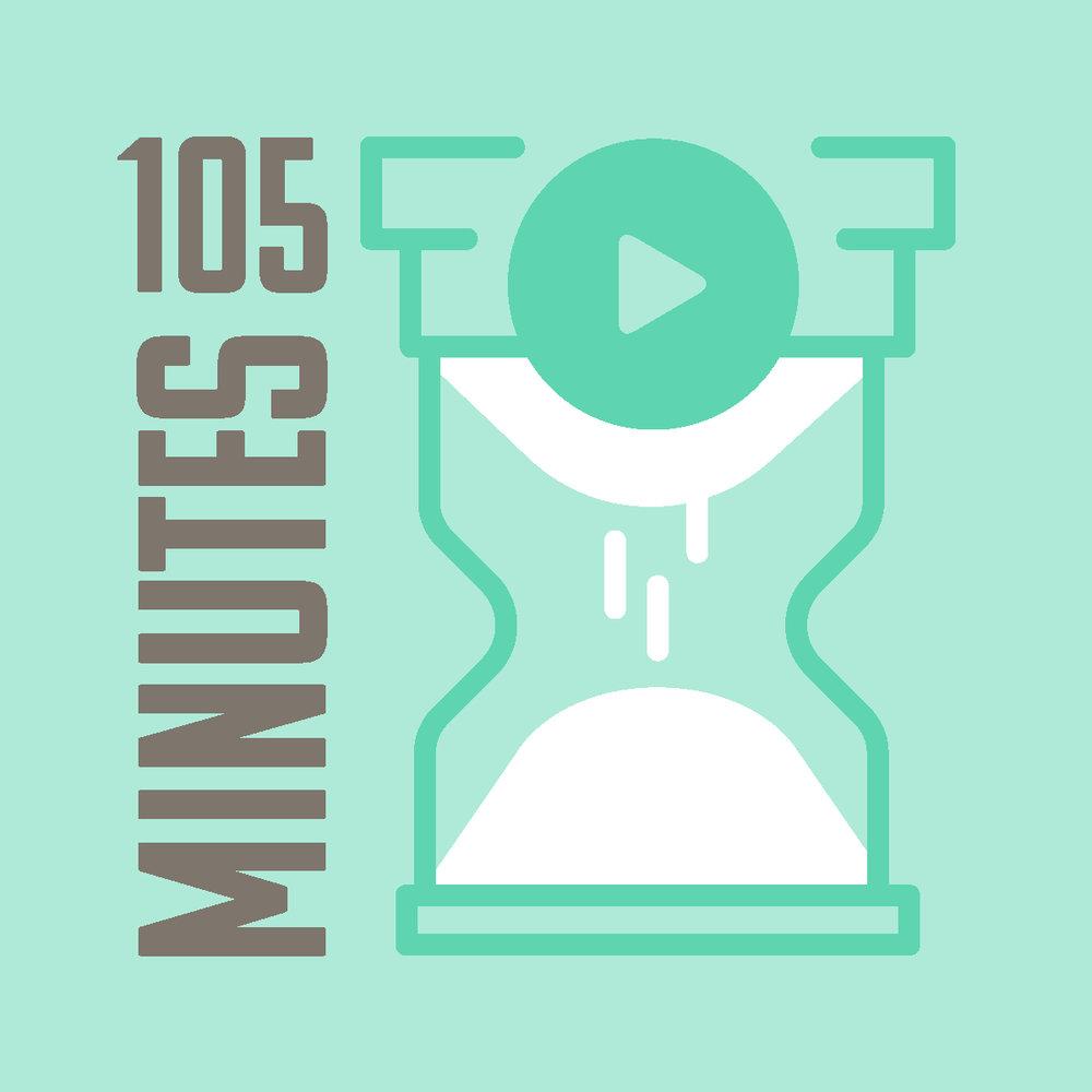 105 Minutes.jpg
