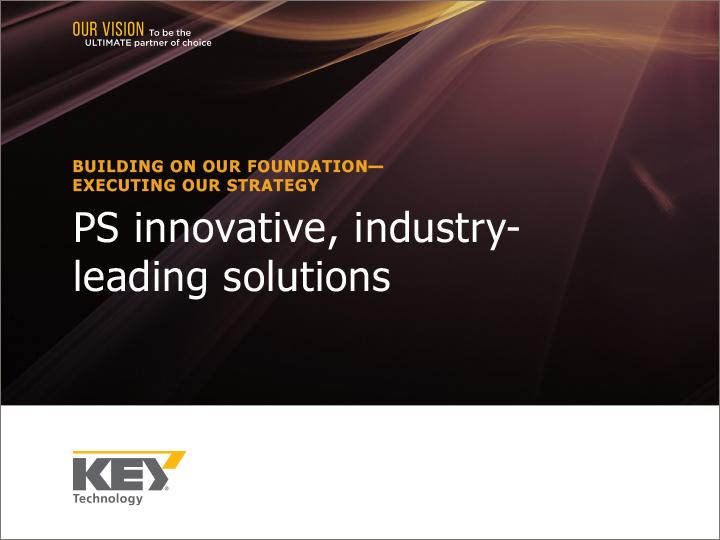 Trimmed.KTI Investor Presentation PPT Slides 12-09-15 JC-1.jpg