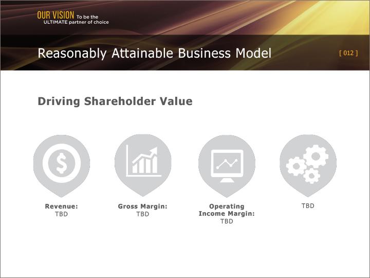 Trimmed.KTI Investor Presentation PPT Slides 12-09-15 JC-4.jpg