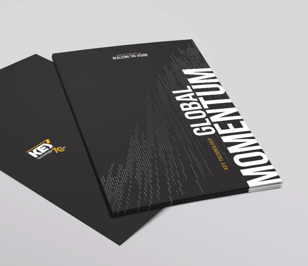 Print+Annual+Report4.jpg