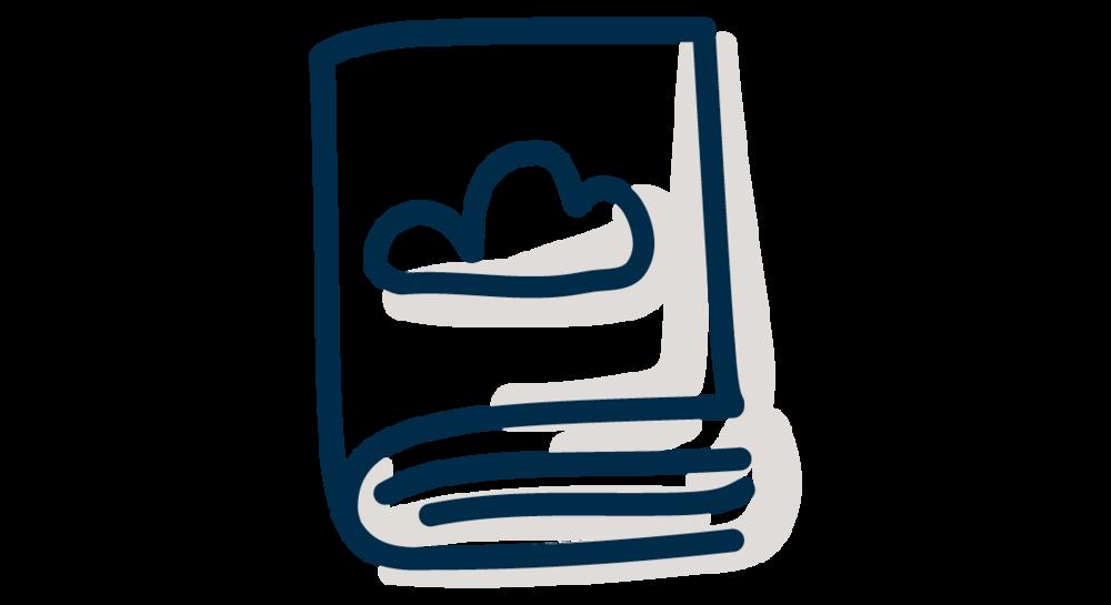 annual-report-design.png