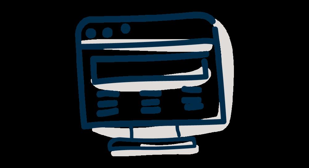 micro-website.png