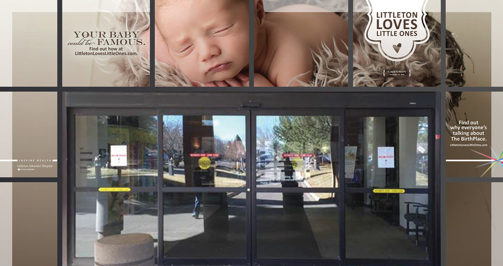 LLLO Window Signs lobby 020515 KA_Part1.jpg