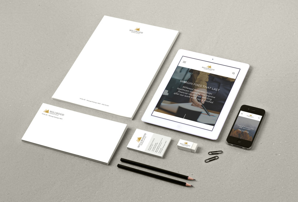Millwood-Associates.jpg