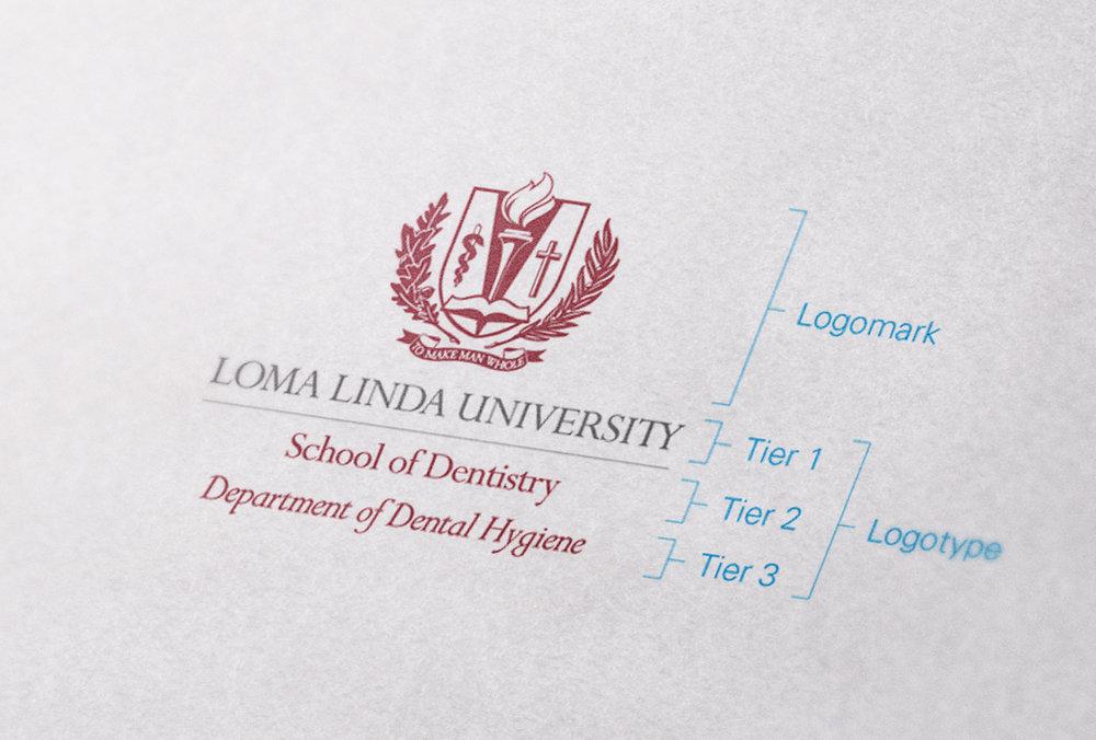 loma-linda-2.jpg