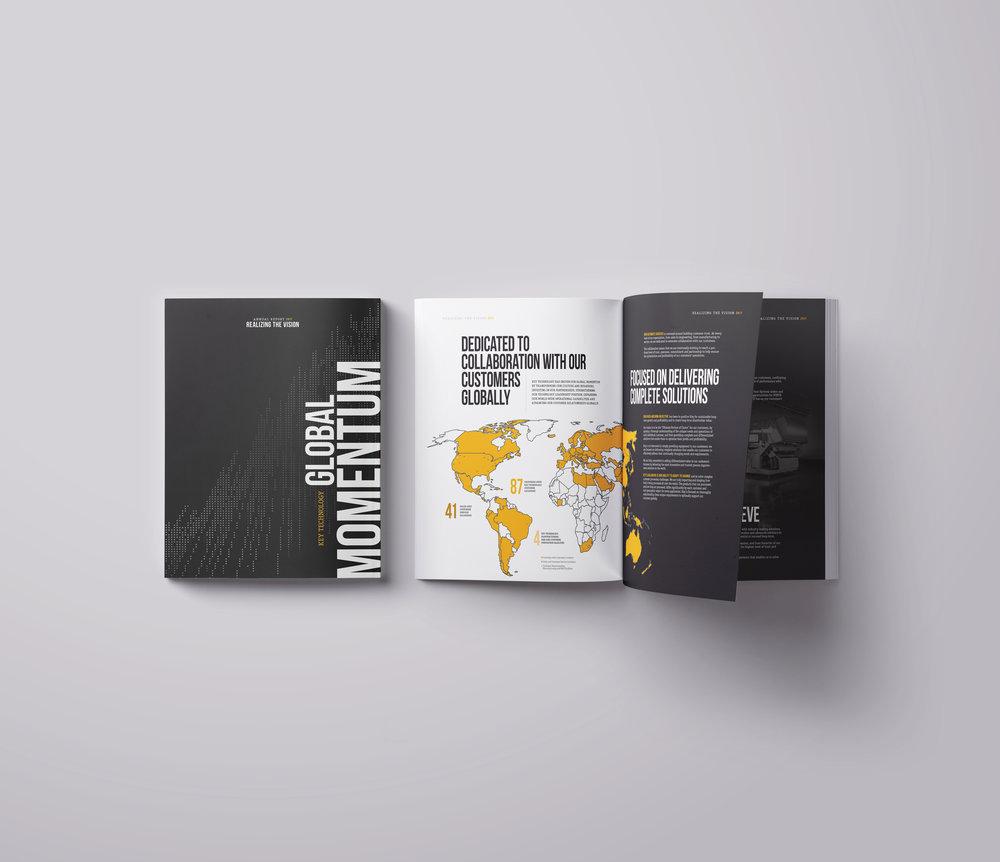 Print Annual Report.jpg