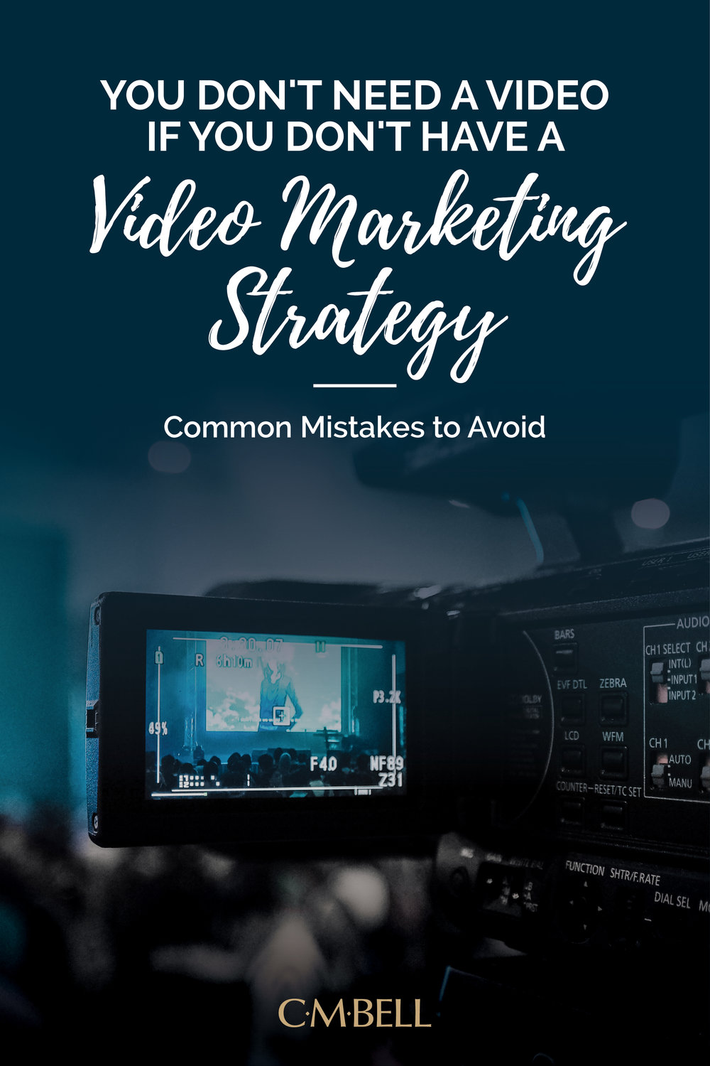 you-dont-need-a-video-if-you-dont-have-a-video-marketing-strategy.jpg