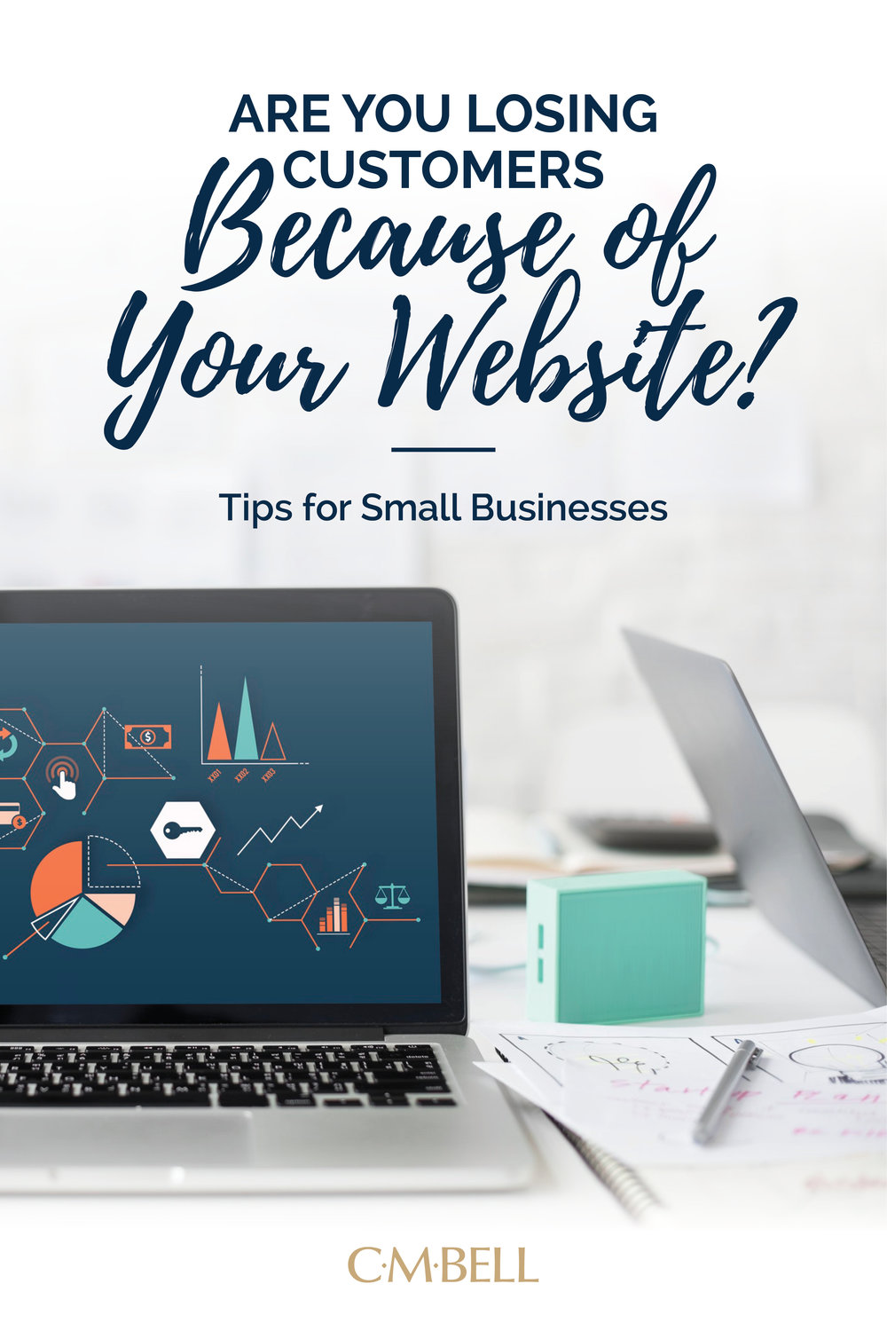 are-you-losing-customers-because-of-your-website.jpg