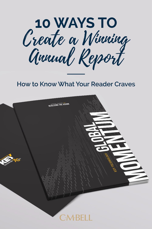 10-ways-to-create-a-winning-annual-report.jpg