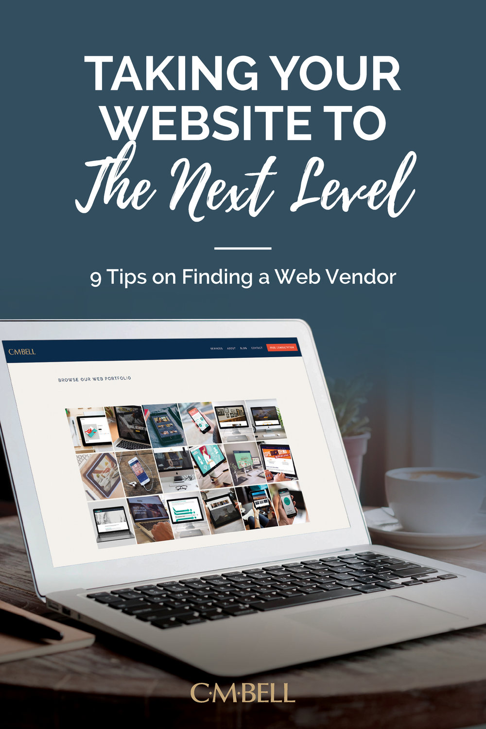 taking-your-website-to-the-next-level-9-tips-on-finding-a-web-vendor.jpg