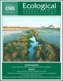 Ecological applications cover.jpg