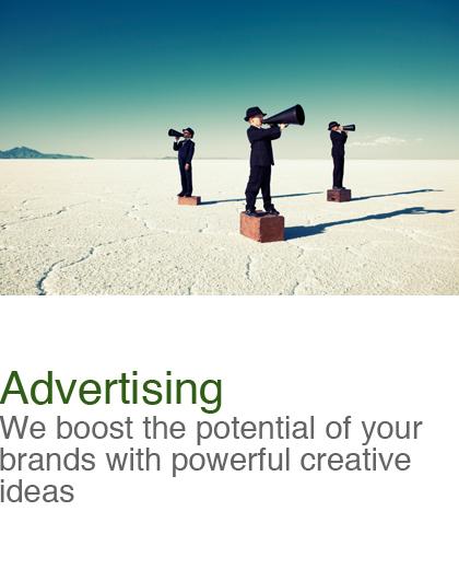 05L_advertising.jpg
