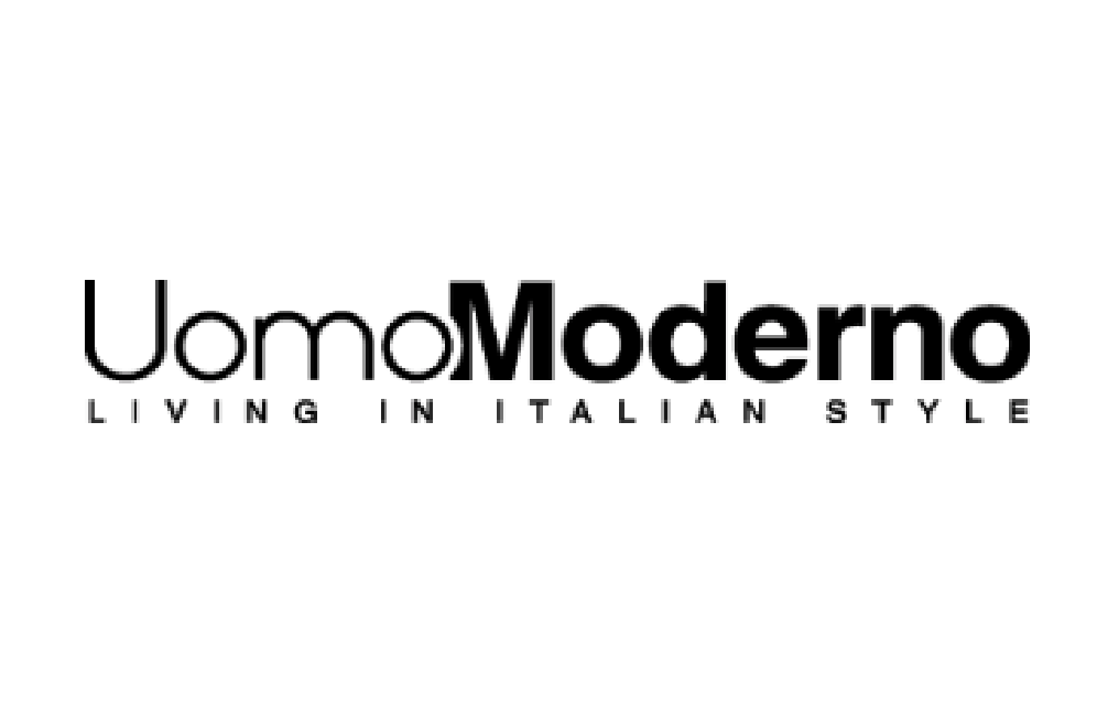 Uomo Moderno-01.png