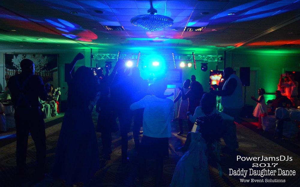 Dance Floor 1.jpg