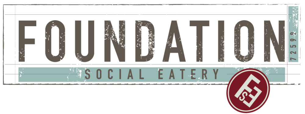 Foundation Social Eatery