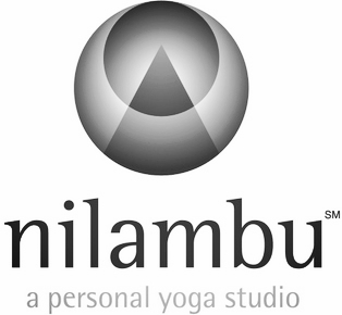 nilambu yoga les than 50 kb.jpg