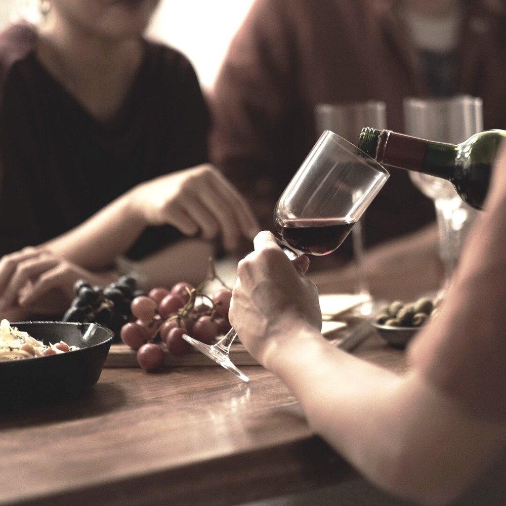 Fall Dinner IN-2.JPG