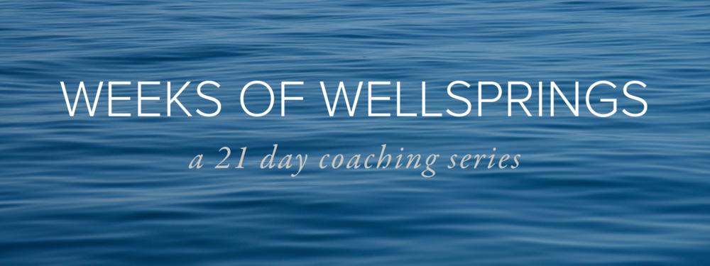 Weeks of Wellsprings cover photo.png