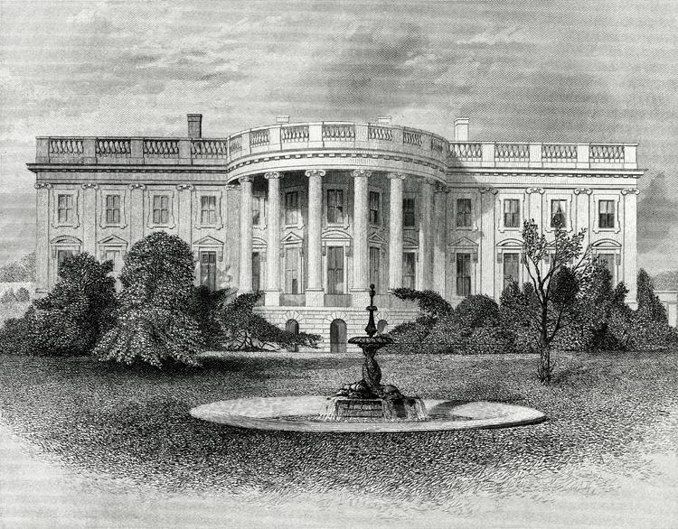 whitehouse.jpeg