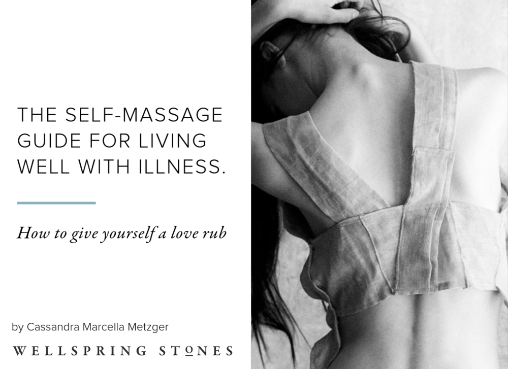 Self Massage eBook Cover.png