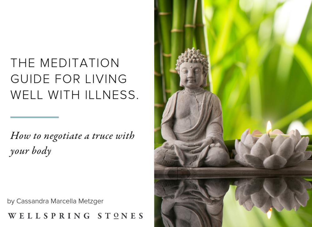 Meditation eBook Cover.png