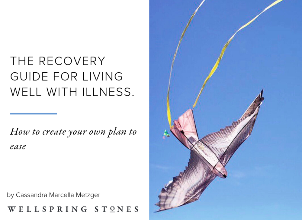 Recovery  eBook Cover.png