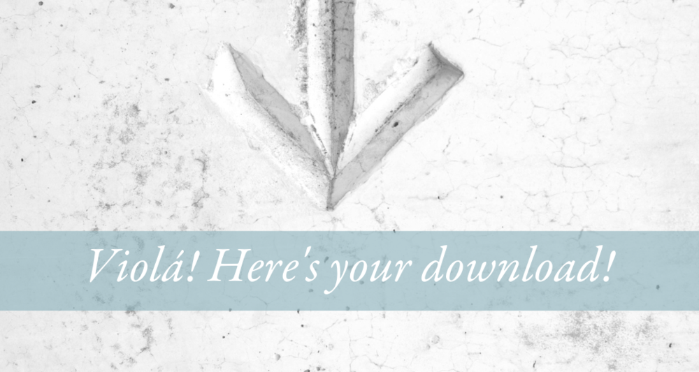 Free Download Thank You Banner.png