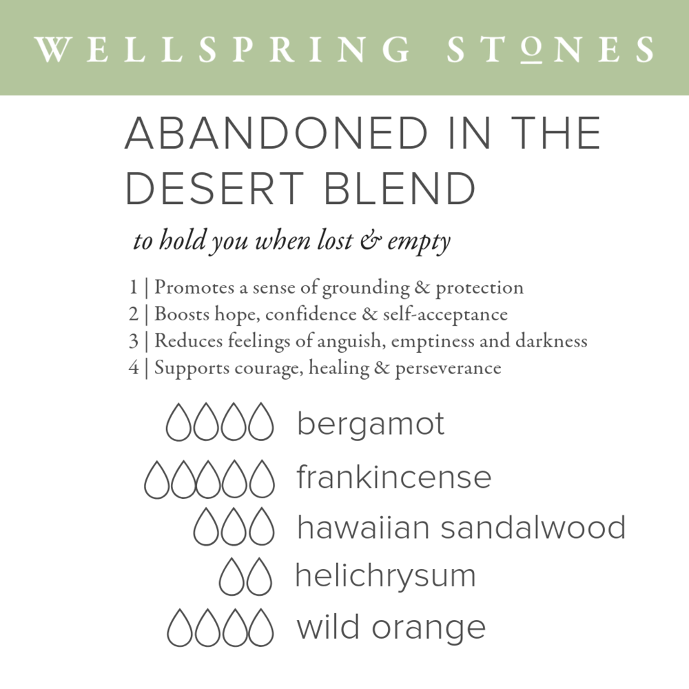 Abandoned Blend Aromatherapy Recipe Card.png