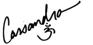Cassandra Signature 2 copy.jpg