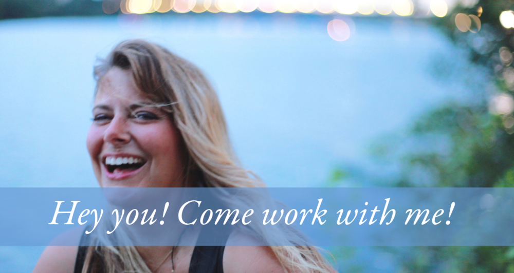 Work With Me Banner.png