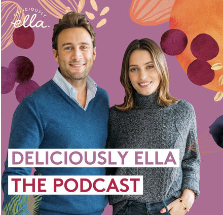 Deliciously Ella The Podcast.png